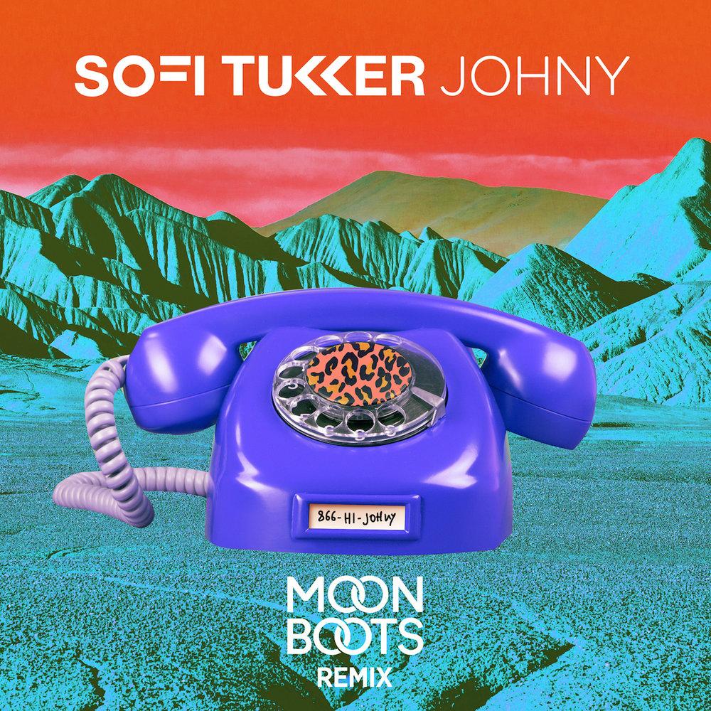 Johny (Moon Boots Remix) Artwork.jpg