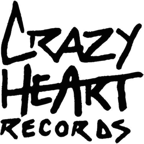 Crazy Heart Records