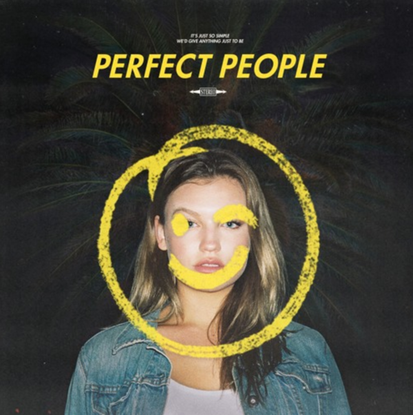 perfect-people.png
