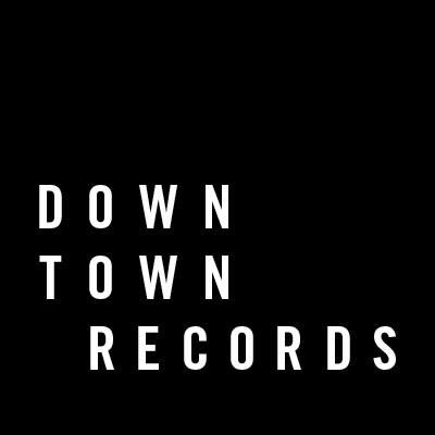 Downtown Records / Downtown Singles Club