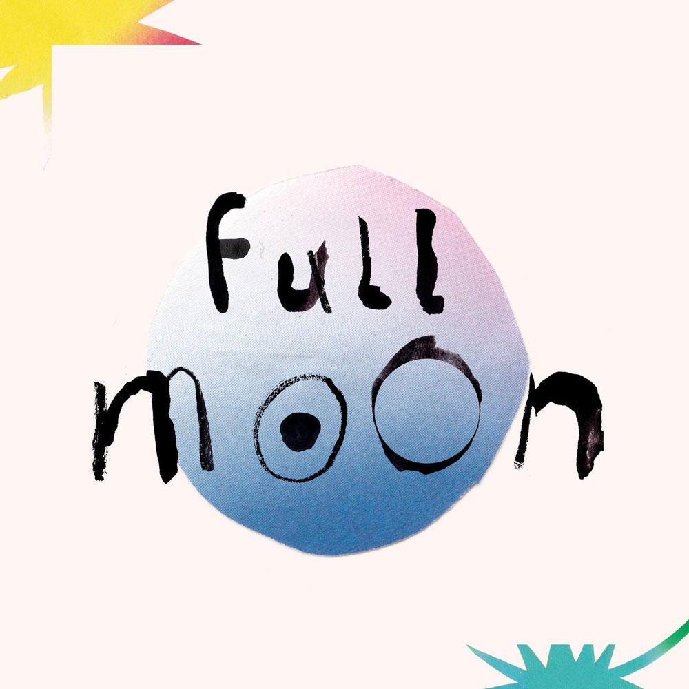 Full Moon Fest