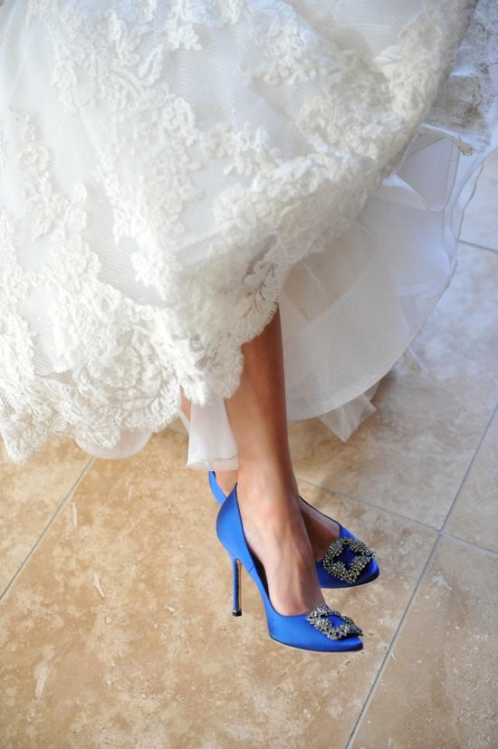 Photo Credit: Andrea & Marcus Couture Wedding Photography