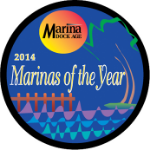 Marina of Yr 2014.jpg