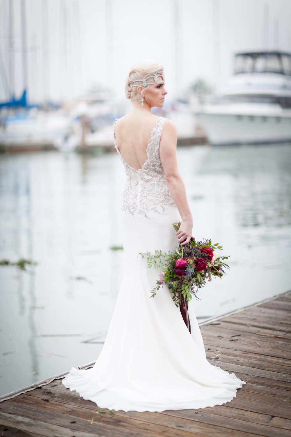 Lighthouse-at-Glen-Cove-Marina-Wedding-by-Olivia-Smartt-8339.jpg