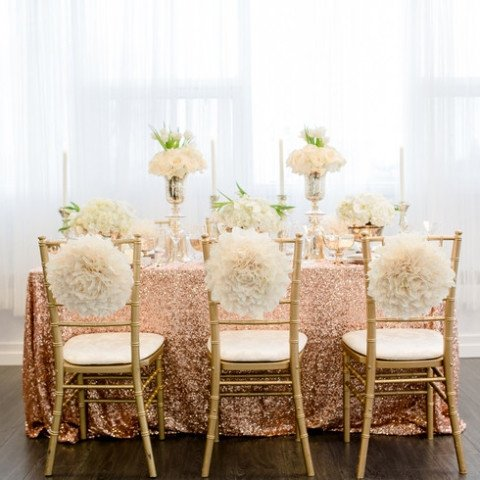 Gold_Rose_Sequin_Tablecloth_1024x1024.jpg
