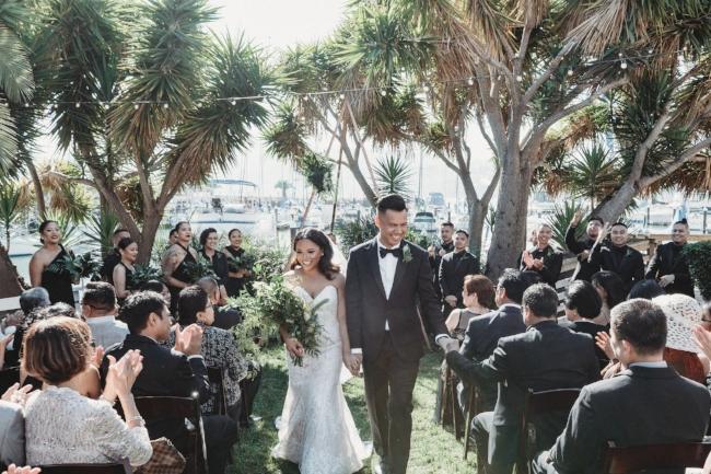 waterfront-wedding-venue-in-bay-area144.jpg