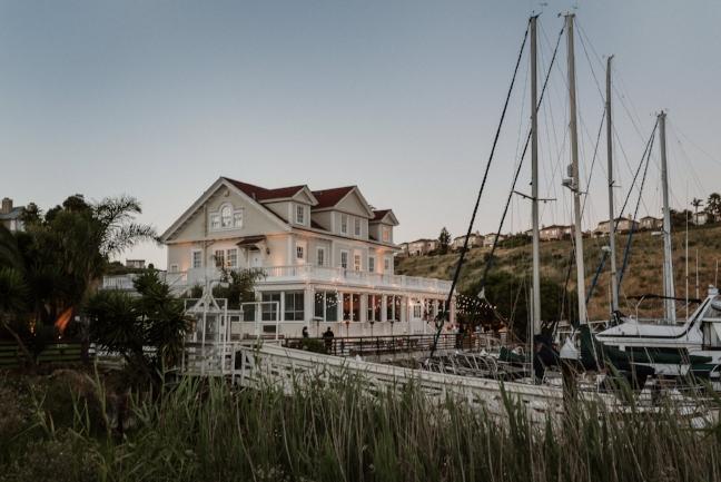 waterfront-wedding-venue-in-bay-area131.jpg