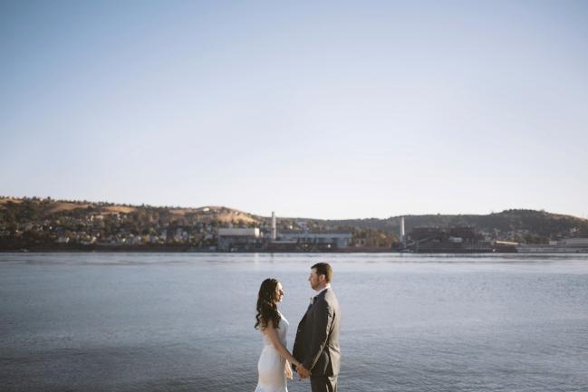 waterfront-wedding-venue-in-bay-area195.jpg