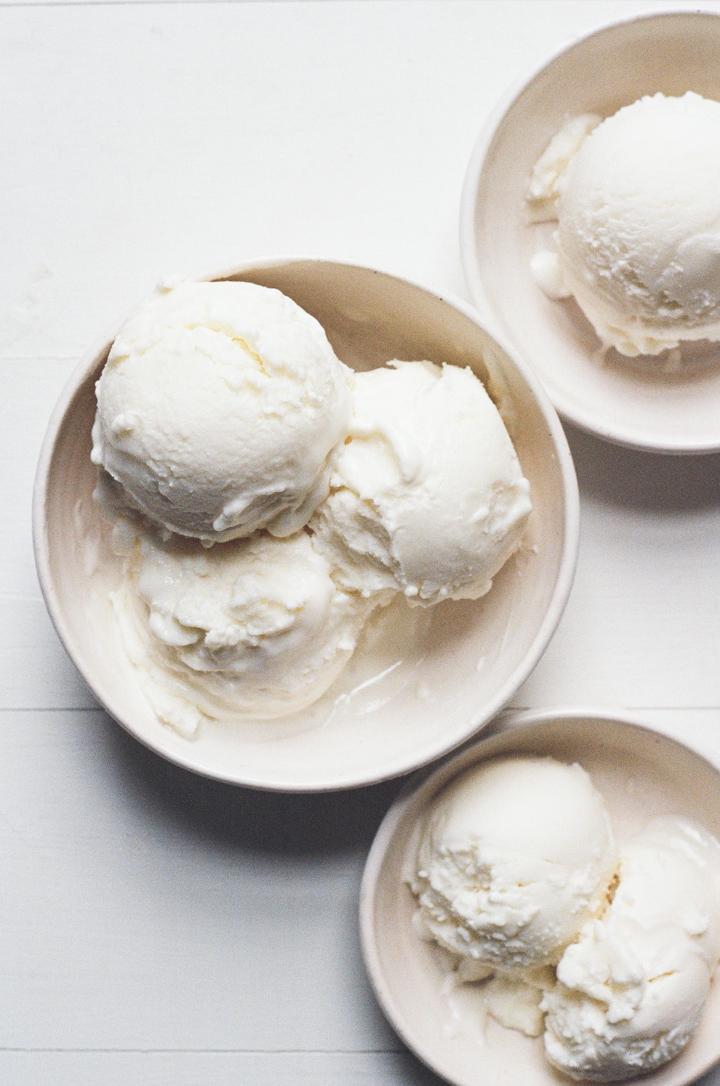 brooks headley's ricotta gelato (yossy arefi)