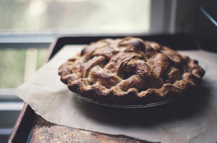 fall fun | apt 2b baking co