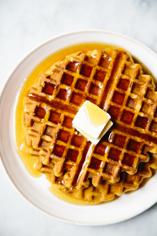pumpkin waffles (yossy arefi)-1385.jpg
