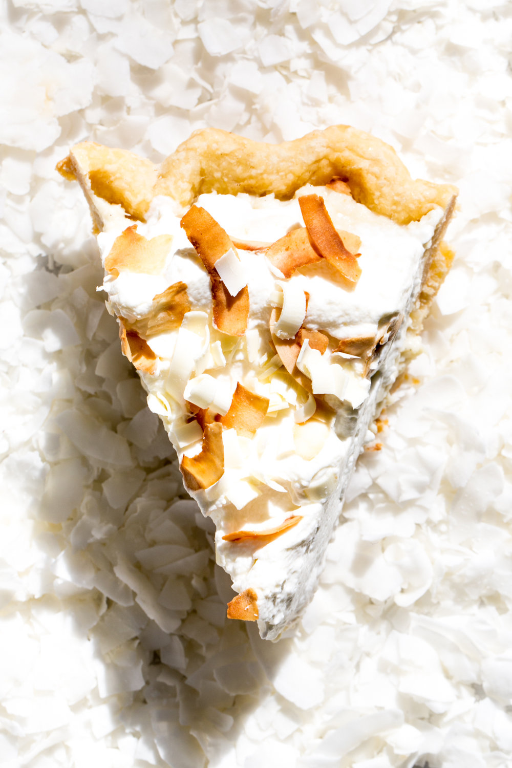 coconut cream pie-3904.jpg