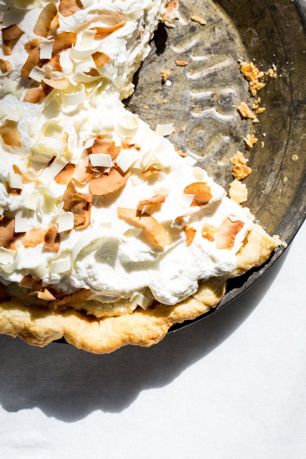 coconut cream pie-3888.jpg