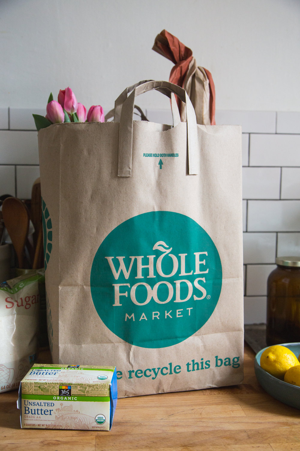 whole foods and instacart-4163.jpg