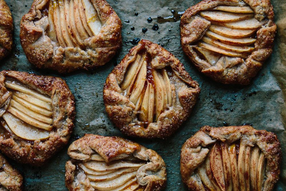 baking masterclass-9813.jpg
