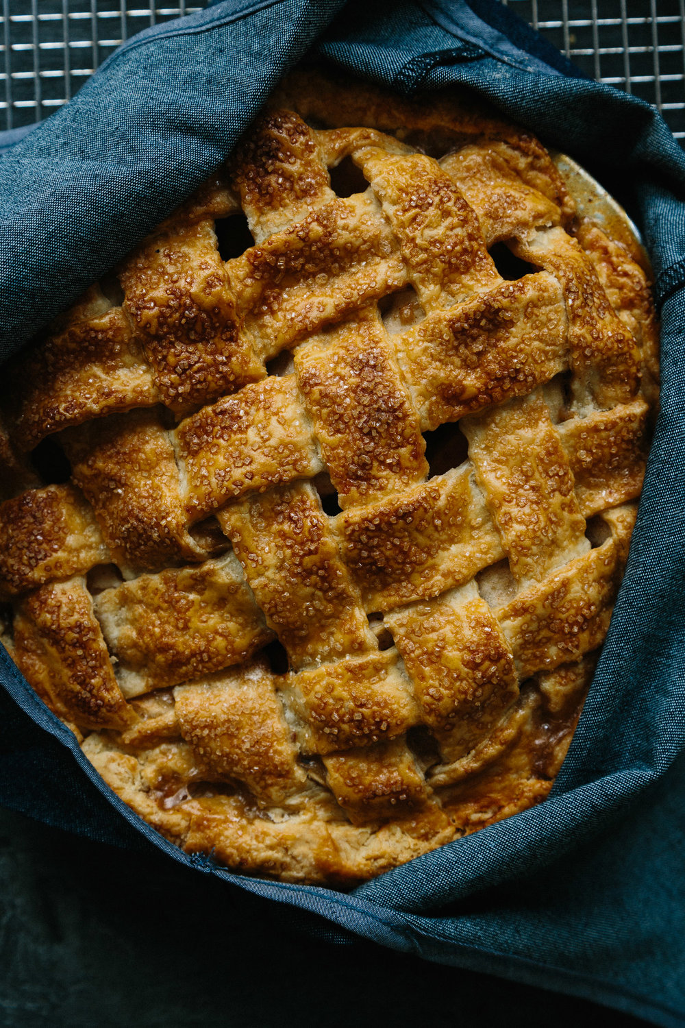 pie workshop 2017 | apt 2b baking co