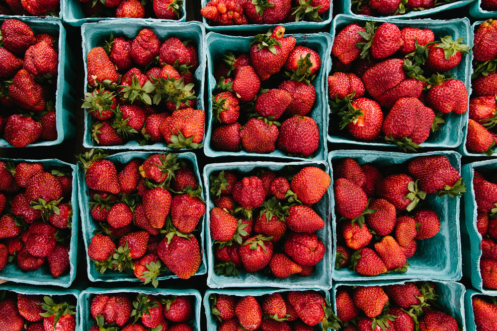 strawberries-7504.jpg
