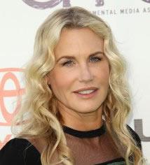 Photo from IMDB
