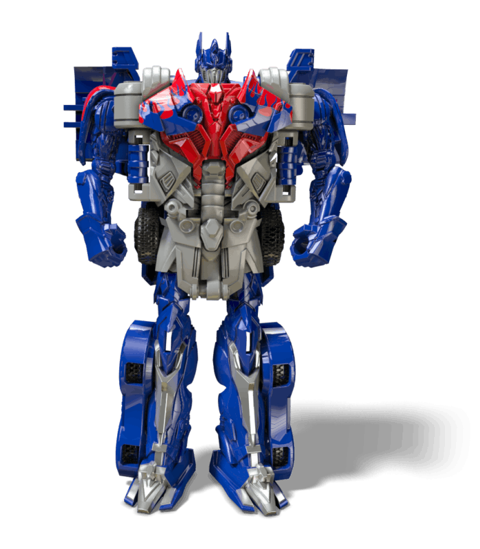optimus-prime.png