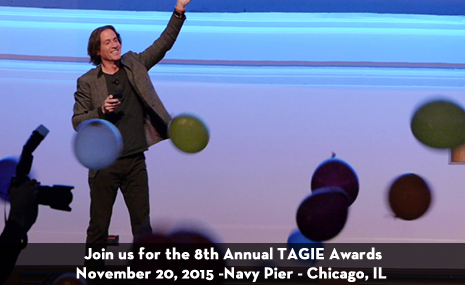tagie-2014-home-4.png
