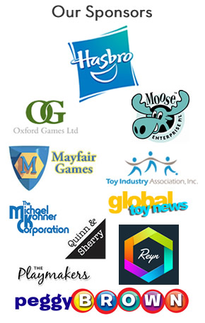 tagie-sponsors.jpg