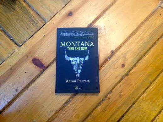 MontanaThenAndNow