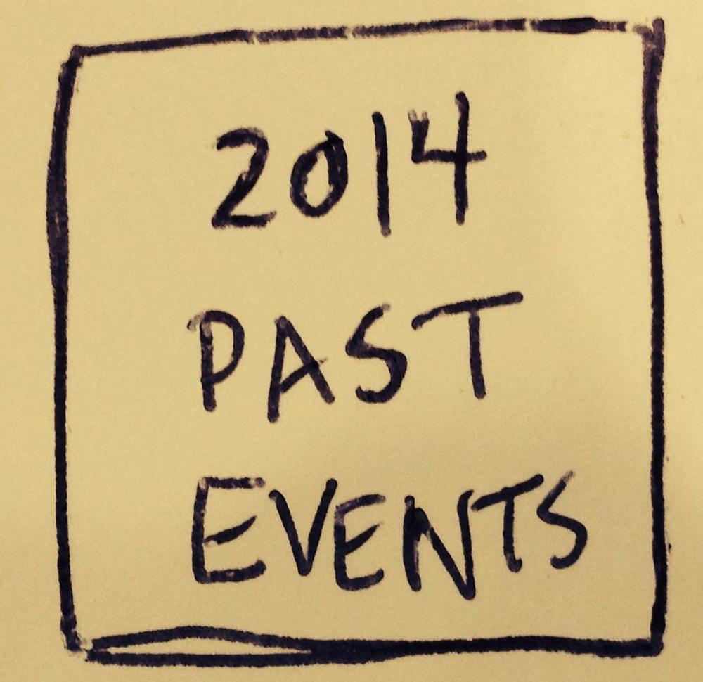 2014 PAST EVENTS.jpg
