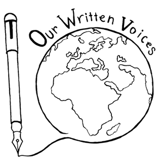 ourwrittenvoiceslogo.png