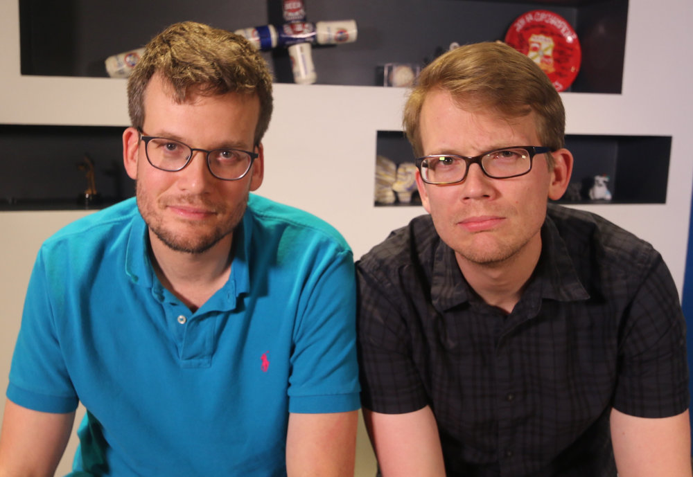 John and Hank.jpg