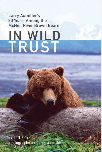 inwildtrustcover.jpeg