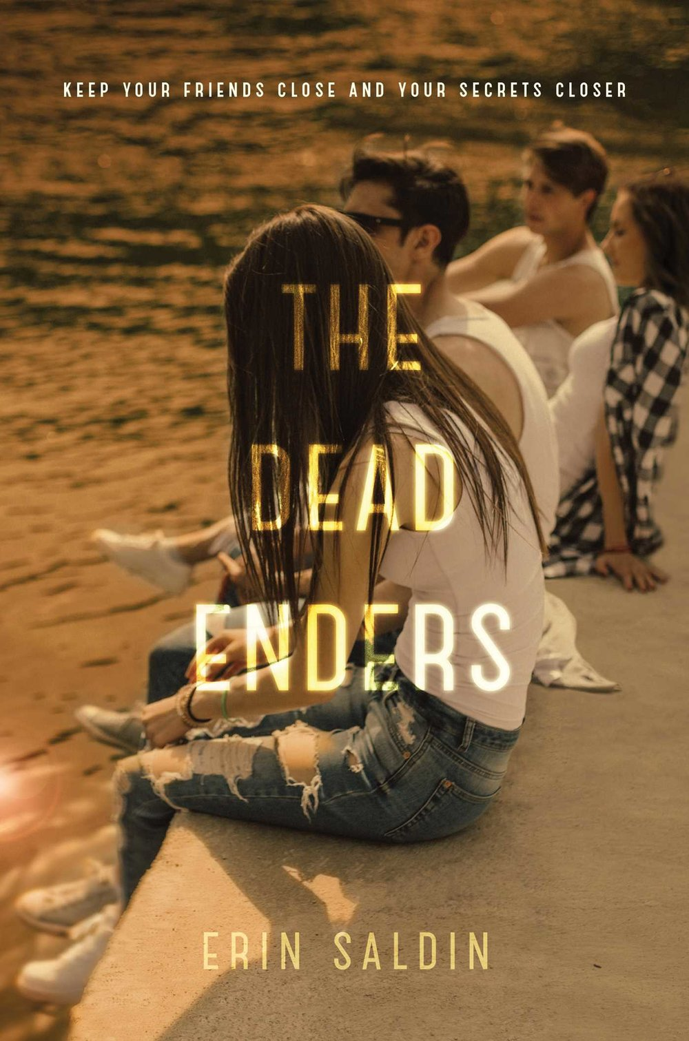 the-dead-enders-9781481490337_hr (1).jpg