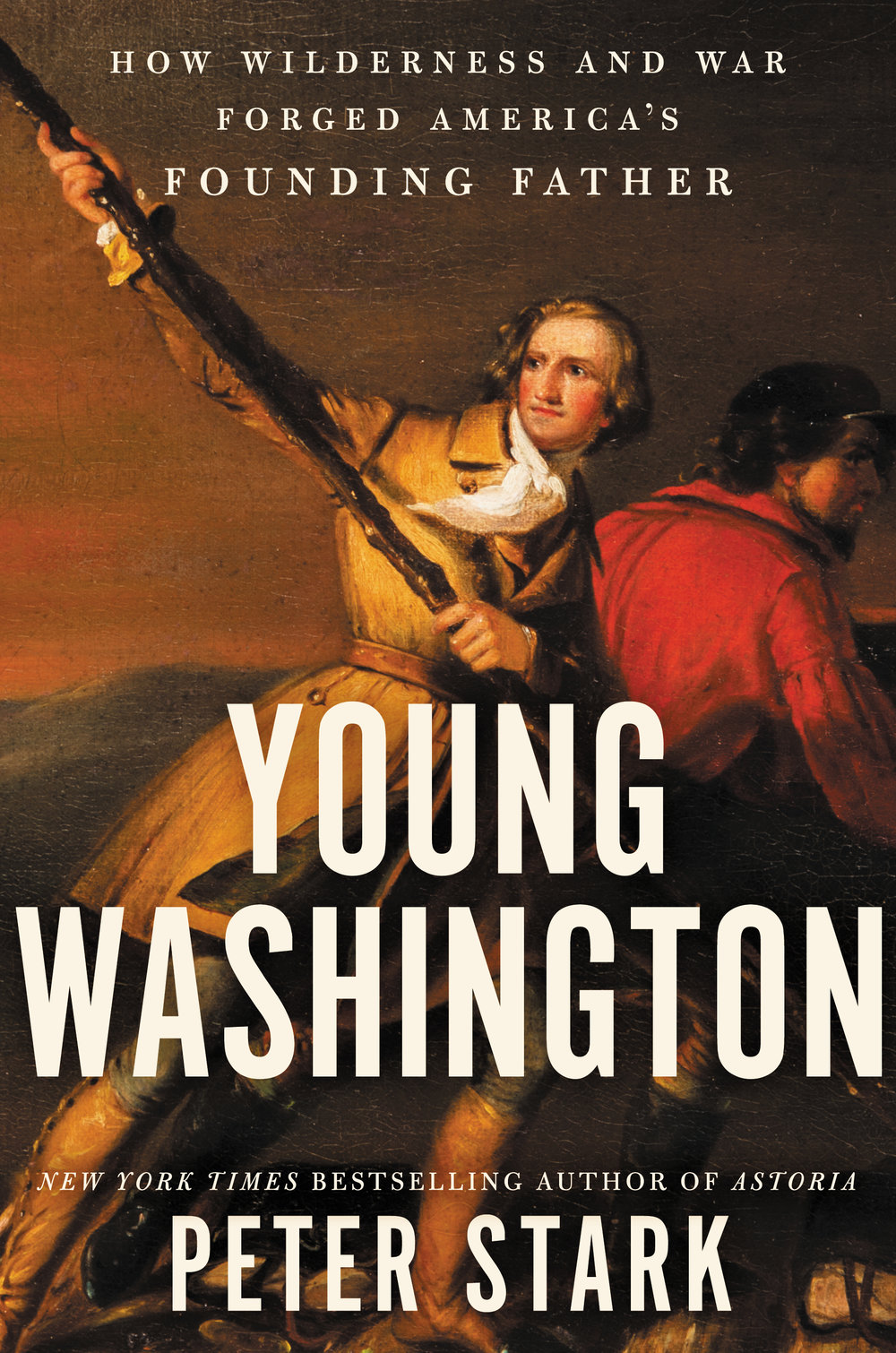 YoungWashington hc c.JPG