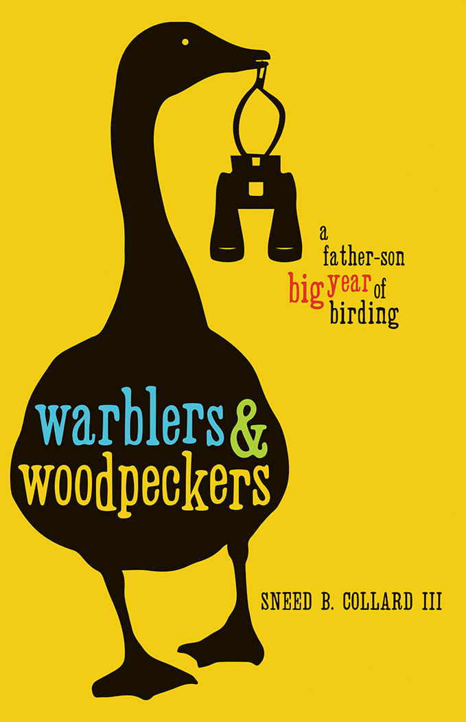 WarblersWoodpeckers_FinalCover_SM.jpg