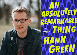 hank green.jpeg