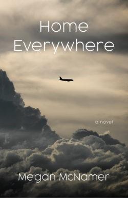 Home-Everywhere_RGBweb-250x386.jpg