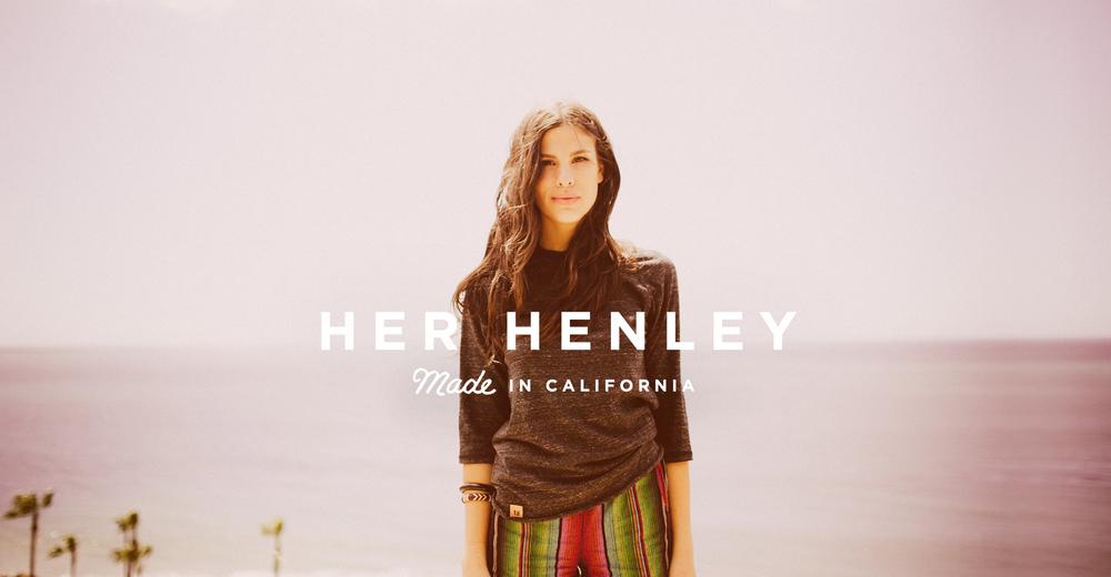 her_henley.jpg