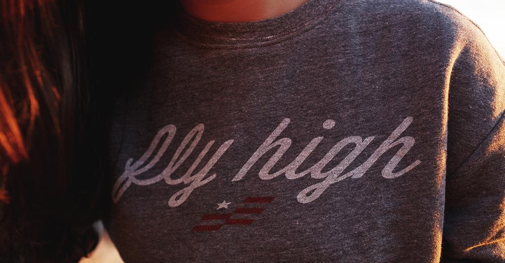 flyhigh_07.jpg
