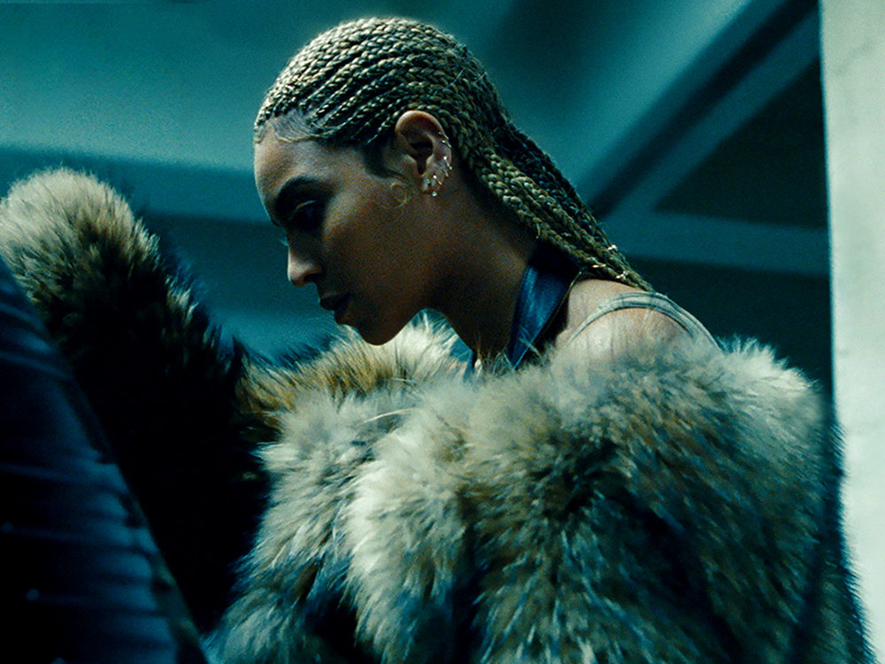 lemonade-beyonce-film.jpg