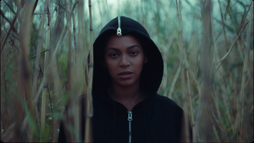 beyonce-lemonade-film-1.png