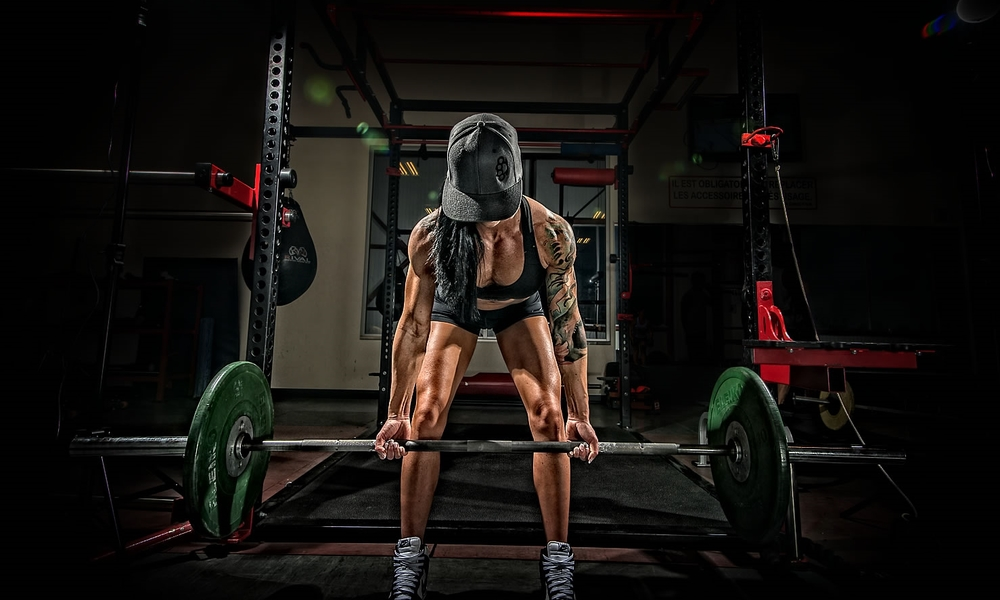 BENT OVER ROW POSTER GALLERY.jpg