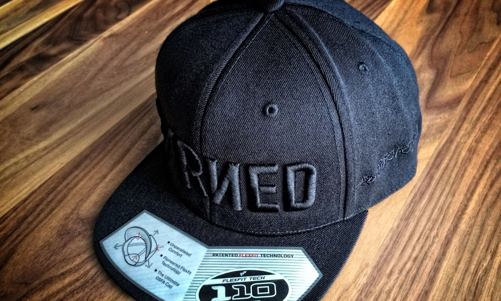 EARNED BLACK-ON-BLACK CAP 2 1500.jpg