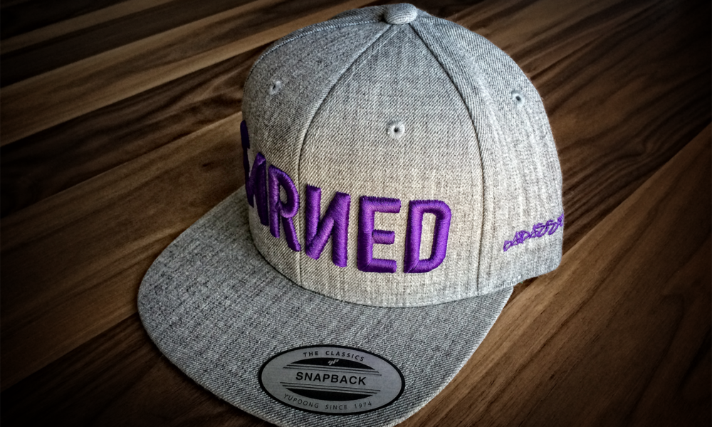 1500 PURPLE CAP SIDE.png