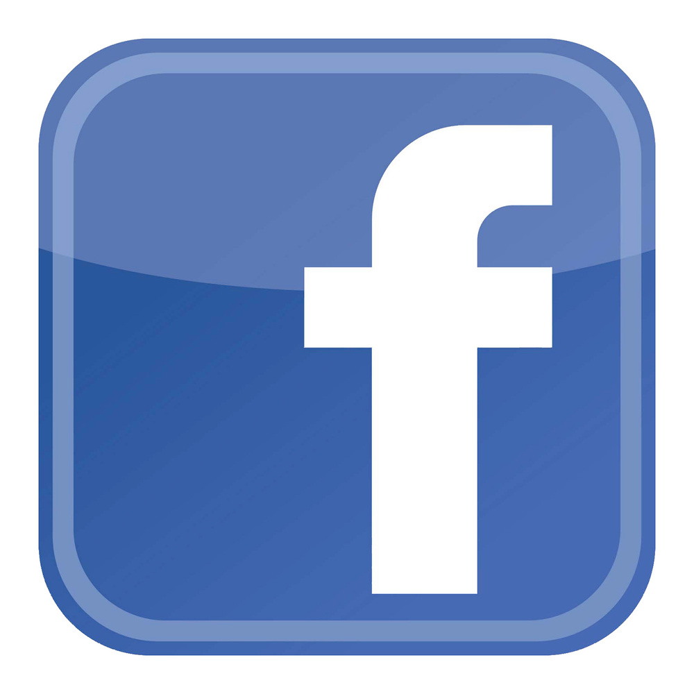 facebook logo 4.jpg