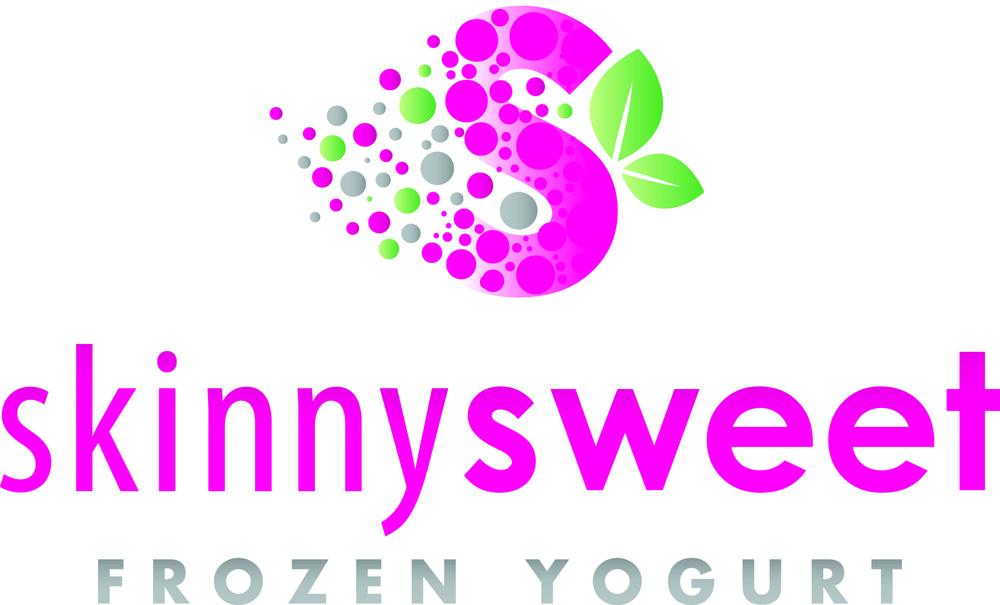 SkinnySweet_Logo_Color.jpg
