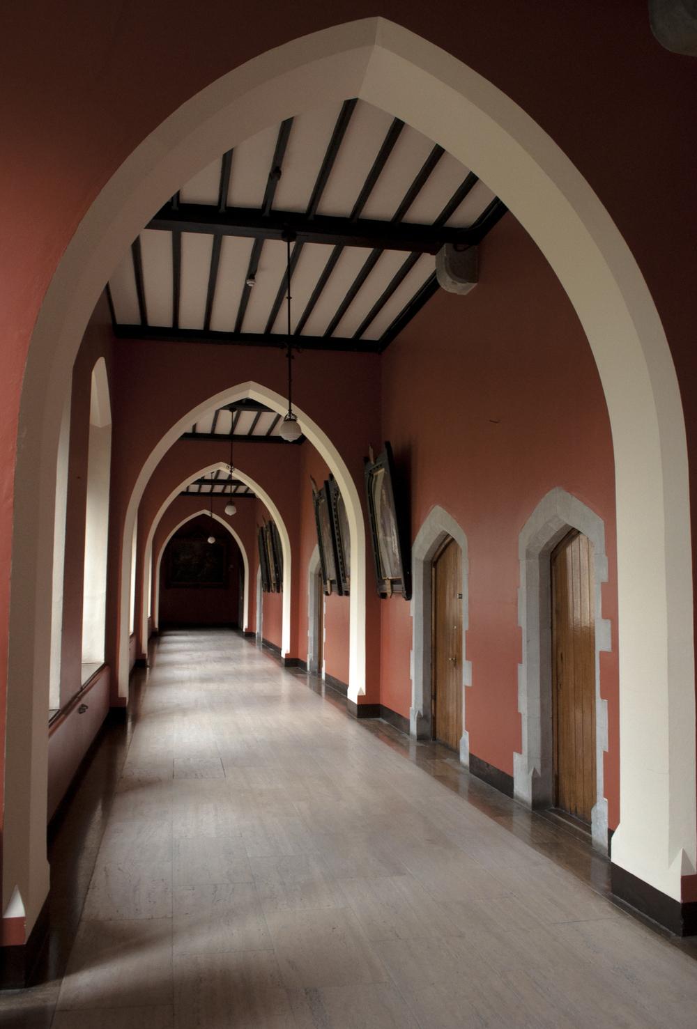 archway2.jpg