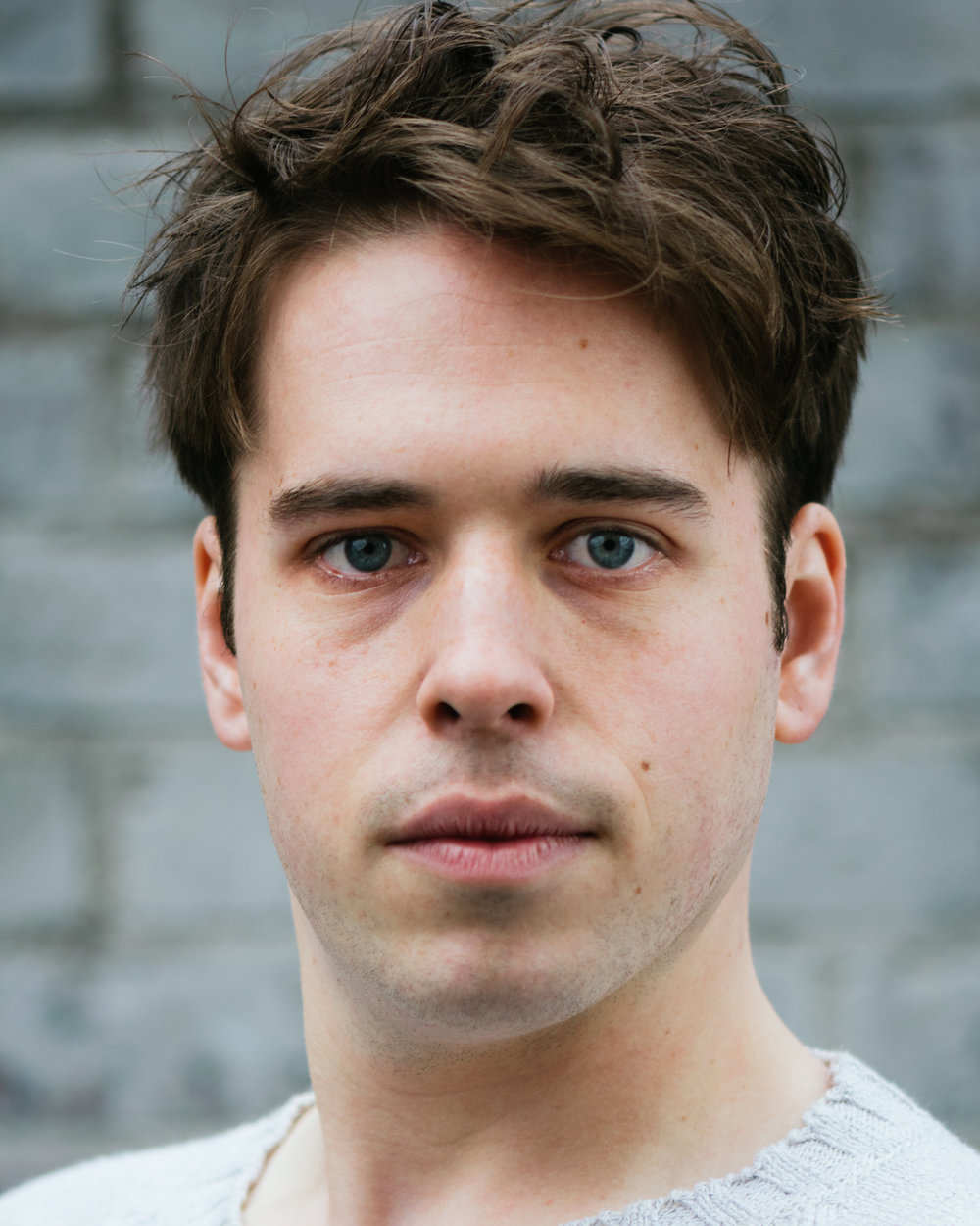 Joe Cater - Actor - Contact Rufus Stone - Swee - 07473226221