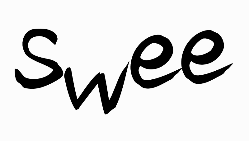 Swee Website Logo.jpg