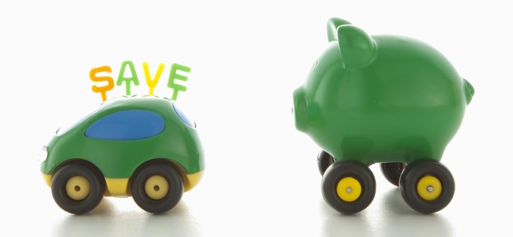 BritWit_Ride_App_Save_Money
