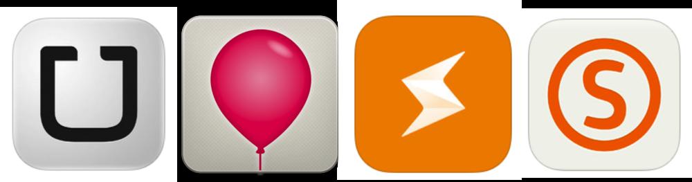 BritWit_App_Logos
