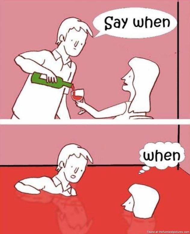 [Image: BritWit-Drinking-wine.jpg]
